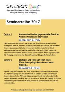 Seminarreihe_2017_Bild